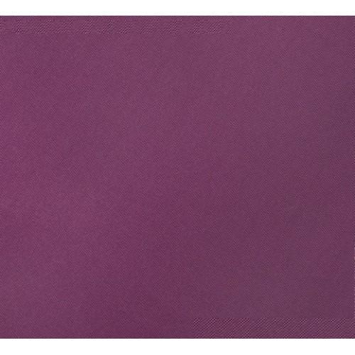 Болония малиновый - 95322