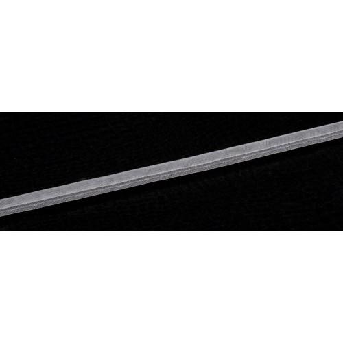 Лента для римских штор 17 мм - 2086556