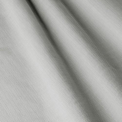 Плотная тюль сетка - 214792v1