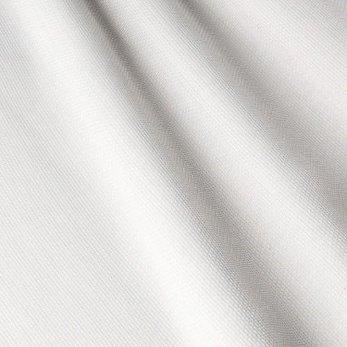 Плотная тюль сетка - 214792v2