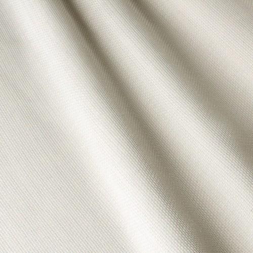 Тюль Турция - 214792v3