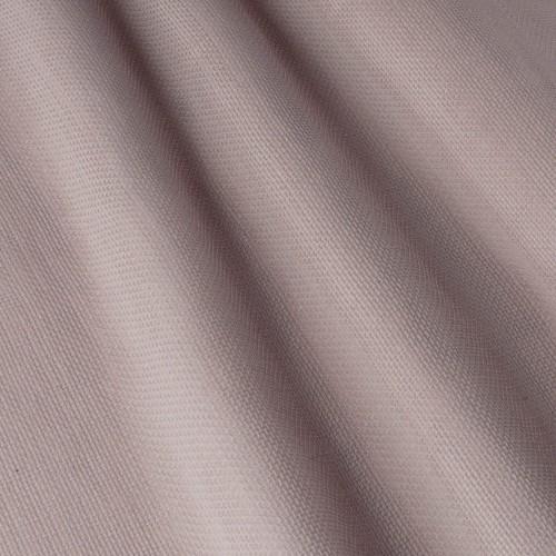 Тюль Турция - 214792v6