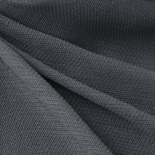 Тюль сетка плотная Турция - 214792v7