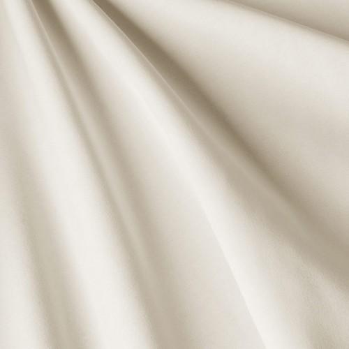 Однотонная ткань для штор - 640v2