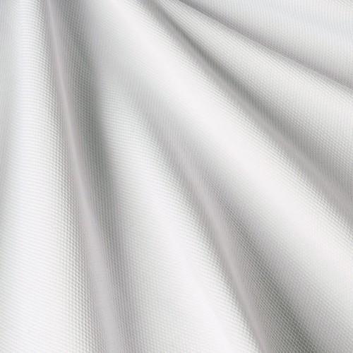 Тканина для штор однотонна - 640v3