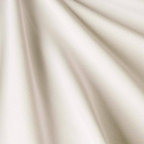 Ткань для штор в стиле прованс однотонная - 640v4