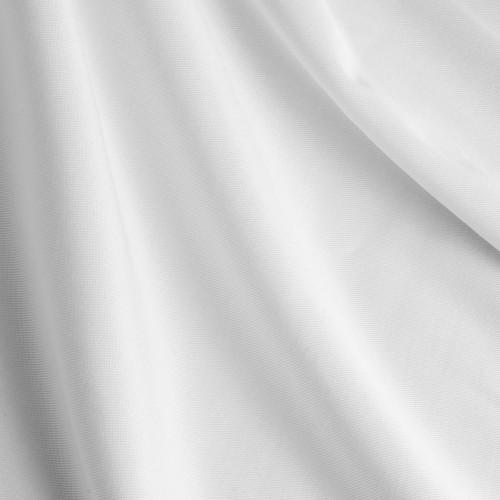 Однотонні штори у стилі прованс - 640v5