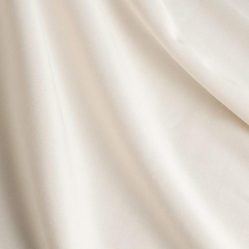 Гарна однотонна тканина для штор  - 640v6