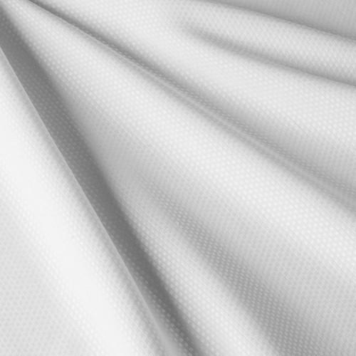 Красивые шторы в стиле прованс однотонные - 640v7