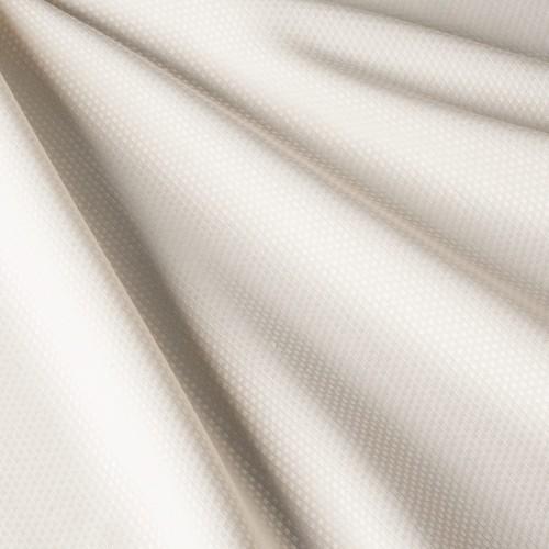 Стильная однотонная ткань для штор - 640v8