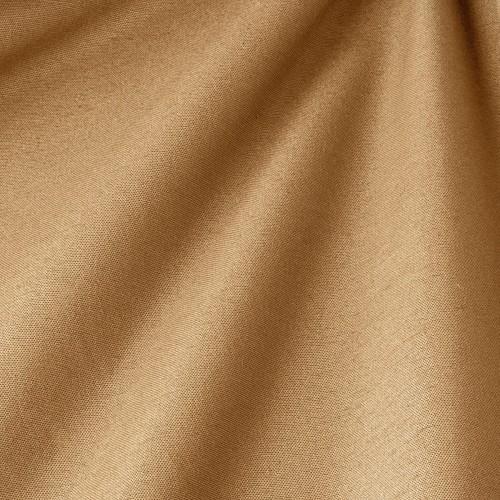 Декоративная ткань однотонная, серовато-жёлтый - 800000v10