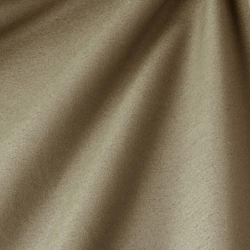 Декоративная ткань однотонная, бежево-серый - 800000v11