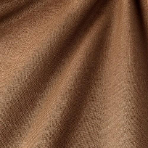 Декоративная ткань однотонная, светло-коричневый - 800000v12