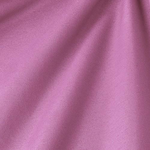 Декоративная ткань однотонная, сияющая орхидея - 800000v17