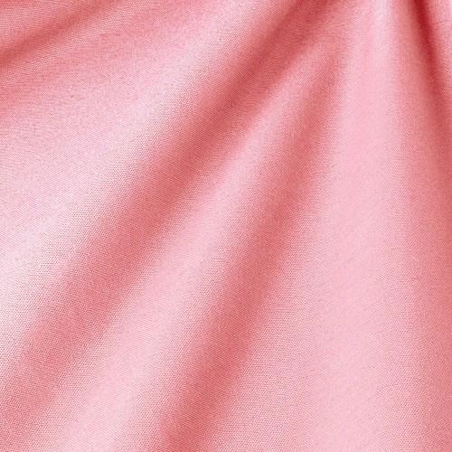 Декоративная ткань однотонная, светло-розово лиловый - 800000v19