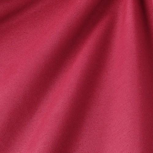 Декоративная ткань однотонная, коричнево-малиновый - 800000v20
