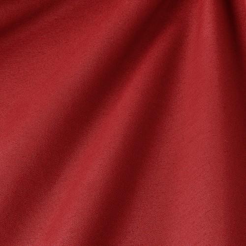 Декоративная ткань однотонная,карминно-красный - 800000v22