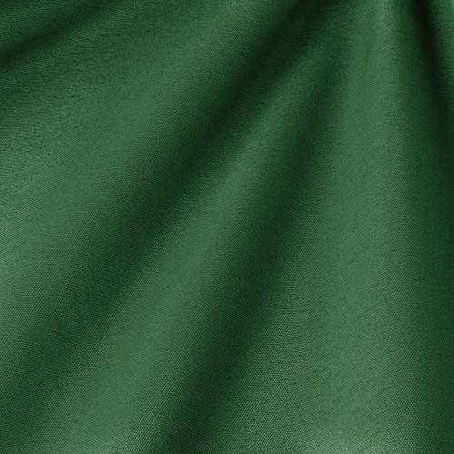 Декоративная ткань однотонная, перламутрово-зелёный - 800000v28