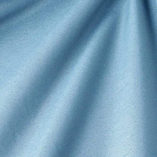 Декоративная ткань однотонная, сизый - 800000v29