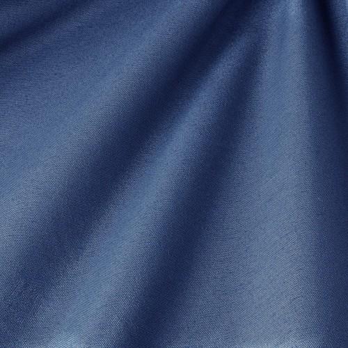 Декоративная ткань, светлый сине-серый - 800000v31