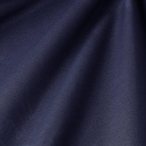 Декоративная ткань однотонная, пурпурно-синий - 800000v33