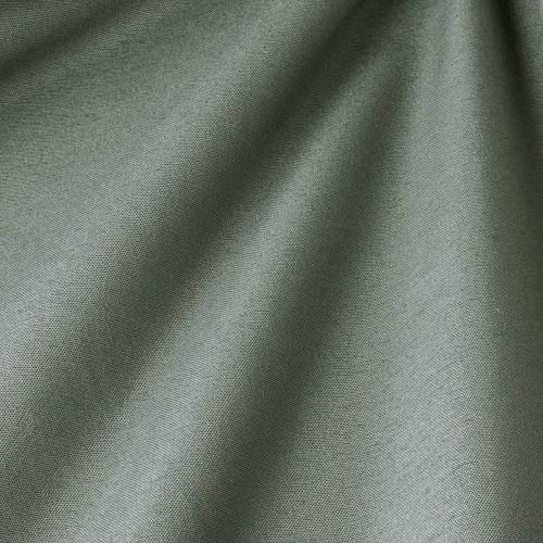 Декоративная ткань однотонная, пыльно-серый - 800000v34