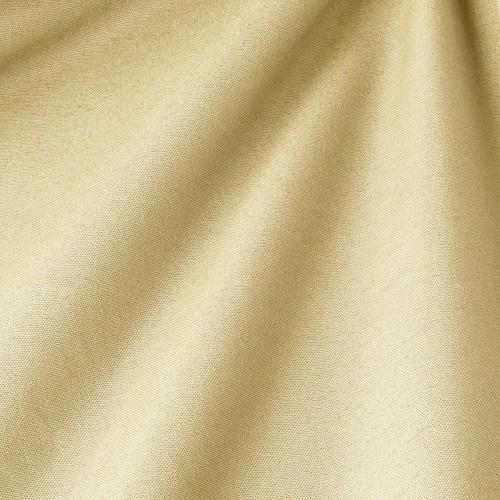 Декоративная ткань однотонная, бледно-песочный - 800000v4