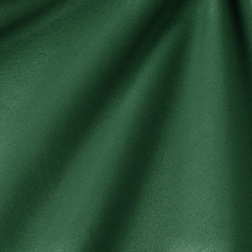Декоративная ткань однотонная, перламутрово-зелёный - 800000v43
