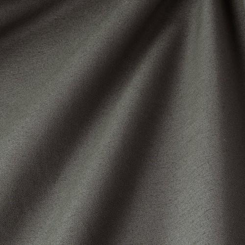 Декоративная ткань однотонная, серый бетон - 800000v49