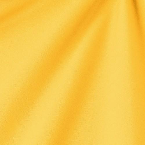 Декоративная ткань однотонная, восход солнца - 800000v5