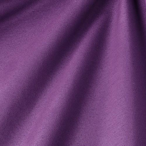Декоративная ткань однотонная, сиренневый - 800000v52