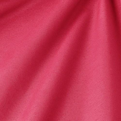 Декоративная ткань однотонная, светло-малиновый - 800000v55