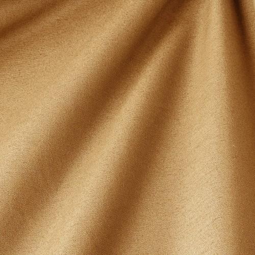 Декоративная ткань однотонная, шамуа - 800000v9