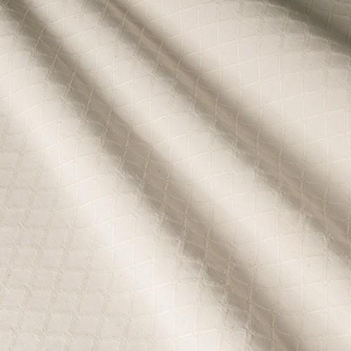 Скатертная белая ткань с узором  - 800202v2