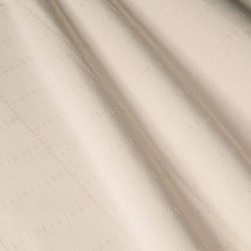 Скатертная молочная ткань, швы - 800210v1