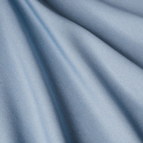Дралон однотонный с тефлоновым покрытием, ламантин - 800316v3