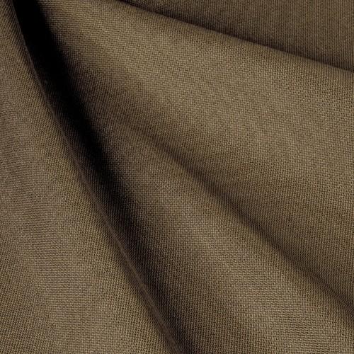 Дралон однотонный с тефлоновым покрытием, светло-коричневый - 800316v4
