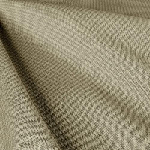 Дралон однотонный с тефлоновым покрытием, оливково-серый - 800316v6