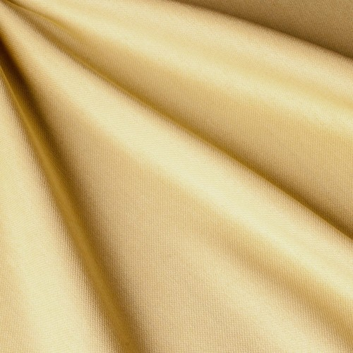 Дралон однотонный с тефлоновым покрытием, песочный - 800316v7