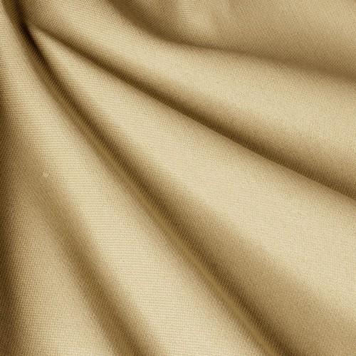 Дралон однотонный с тефлоновым покрытием, бежевый - 800316v8