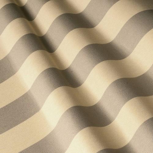 Дралон в полоску с тефлоновым покрытием - 800318v3