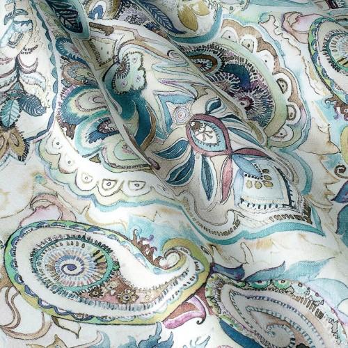 Коллекция испанский тканей абстракция - 800398v1