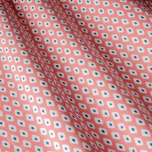 Декоративная ткань с принтом, тефлоновое покрытие - 800482v1