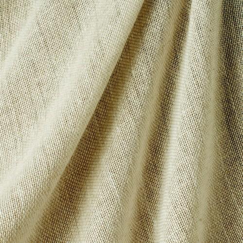 Испанская тюль сетка - 800500v1
