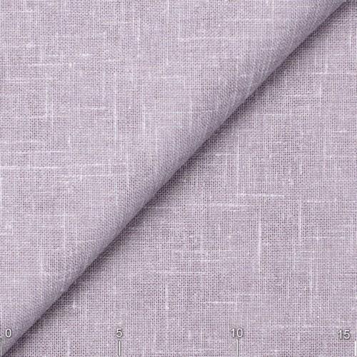 Однотонная плотная тюль хлопок - 800512v1 (тюль)