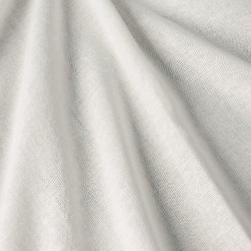 Испанская белая тюль однотонная - 800538v1