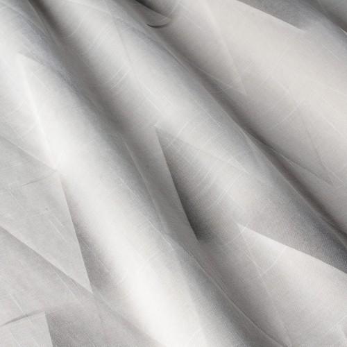 Декоративная ткань c геометрическим принтом - 800554v1