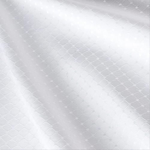 Итальянская скатертная ткань квадрат - 800572v1