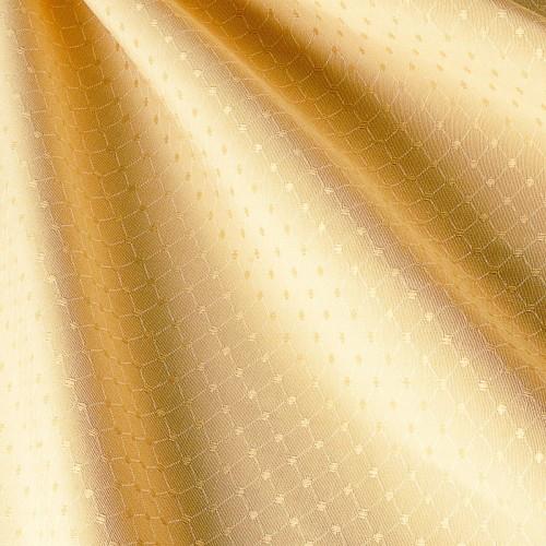 Итальянская скатертная ткань квадрат - 800572v3