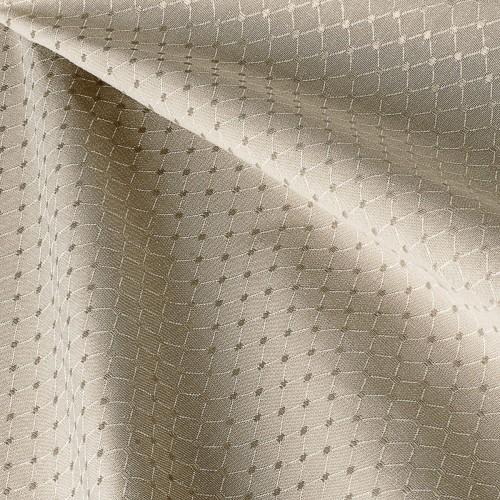 Итальянская скатертная ткань квадрат - 800572v4